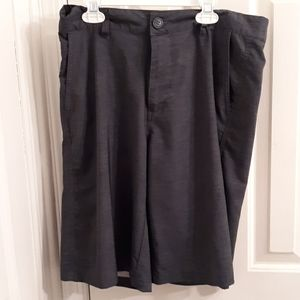 OP shorts